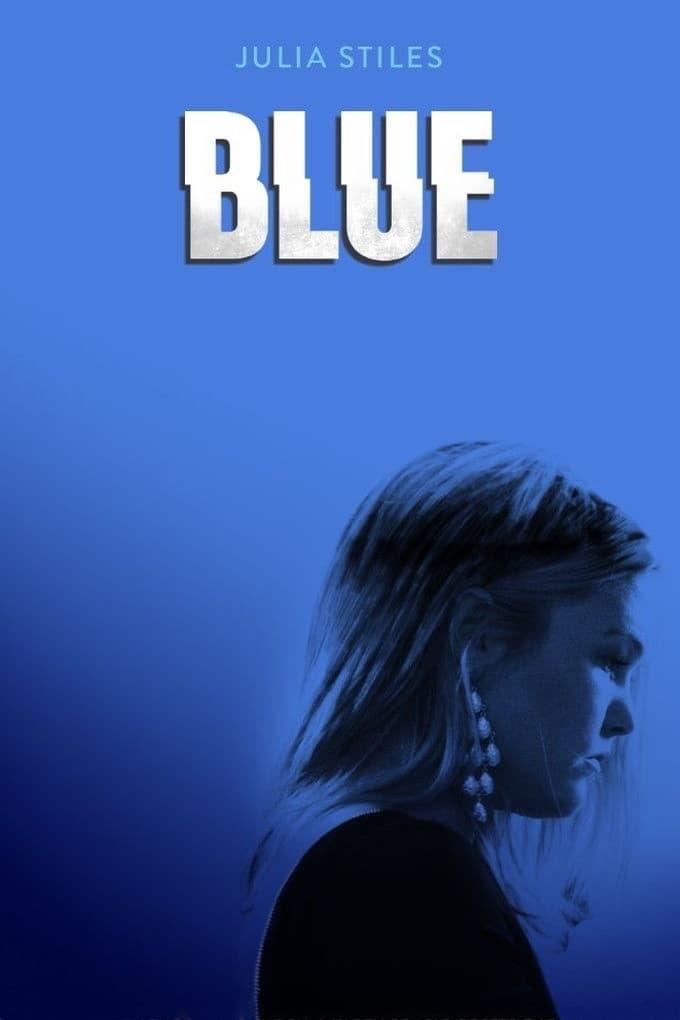 Blue (2012)