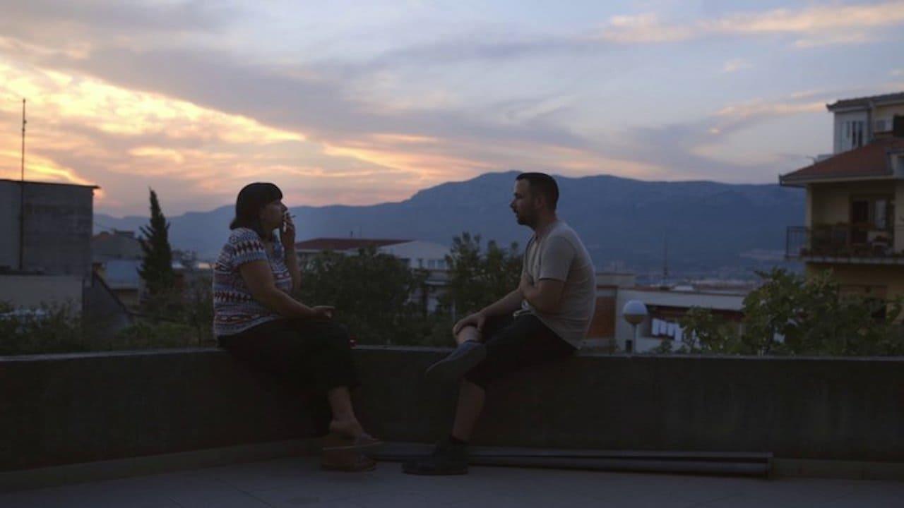 Majči (2018)