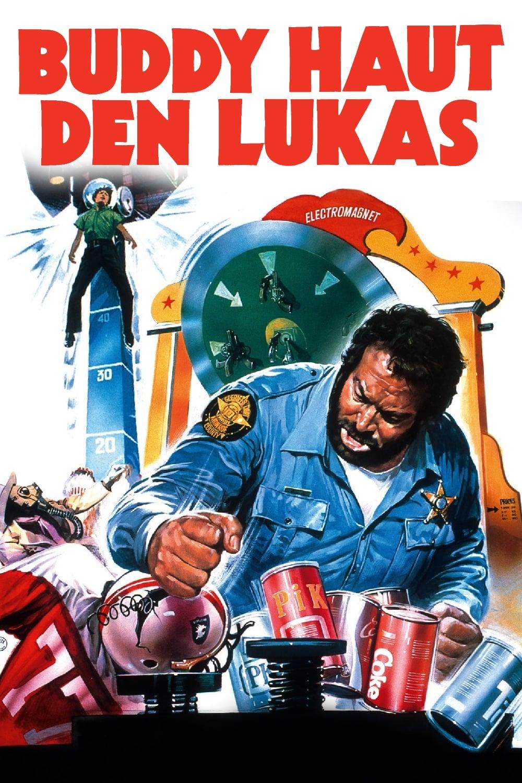 Buddy Haut Den Lukas Ganzer Film Deutsch