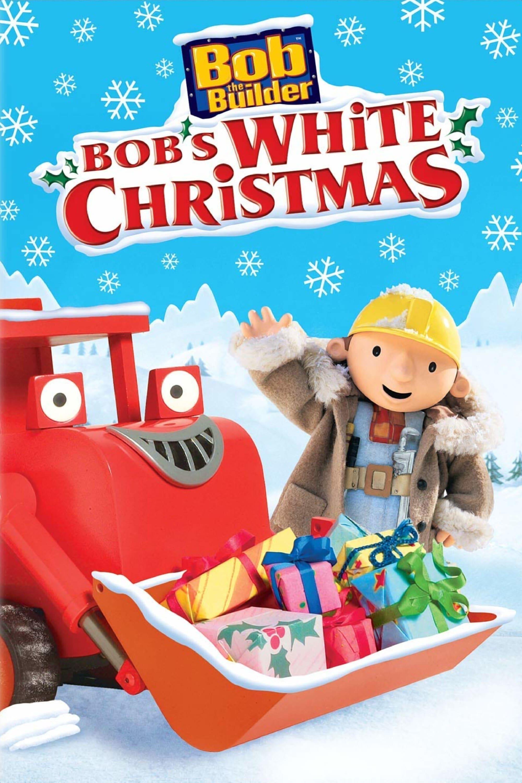 Bob the Builder: Bob's White Christmas (2001)