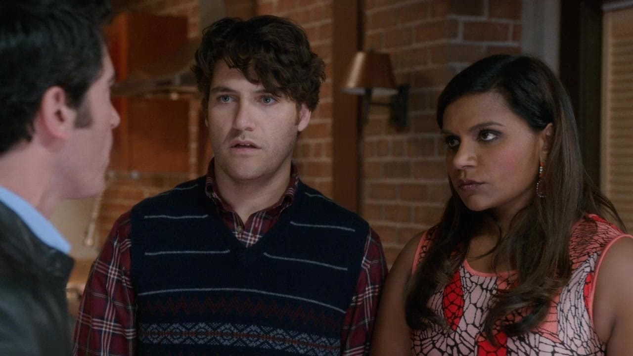 "mindy project full episodes A recap of ""the mindy project"" series finale, season 6 episode 10, ""it had to   and the best demonstration of mindy kaling's full range of talents."