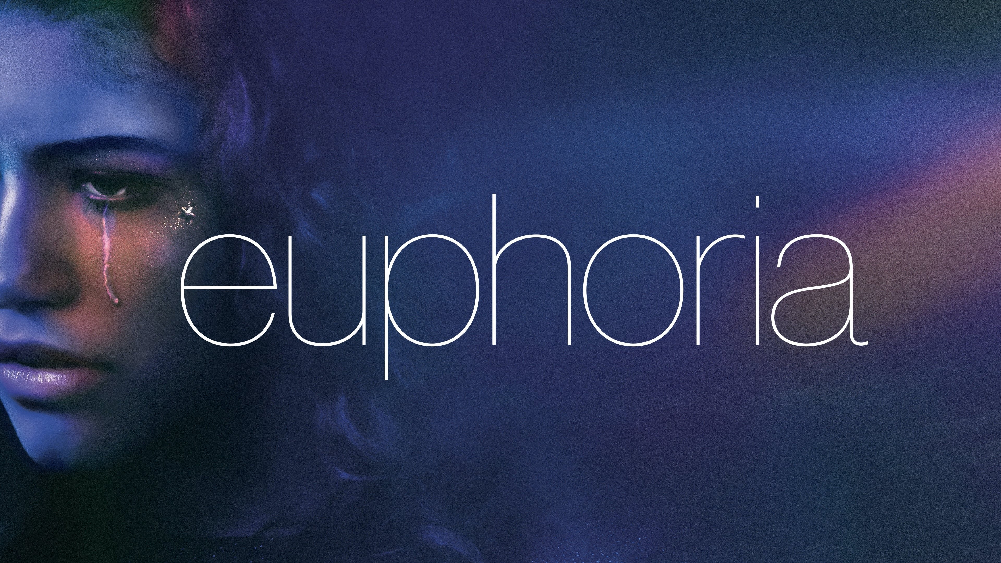 Euphoria fans receive a little bonus
