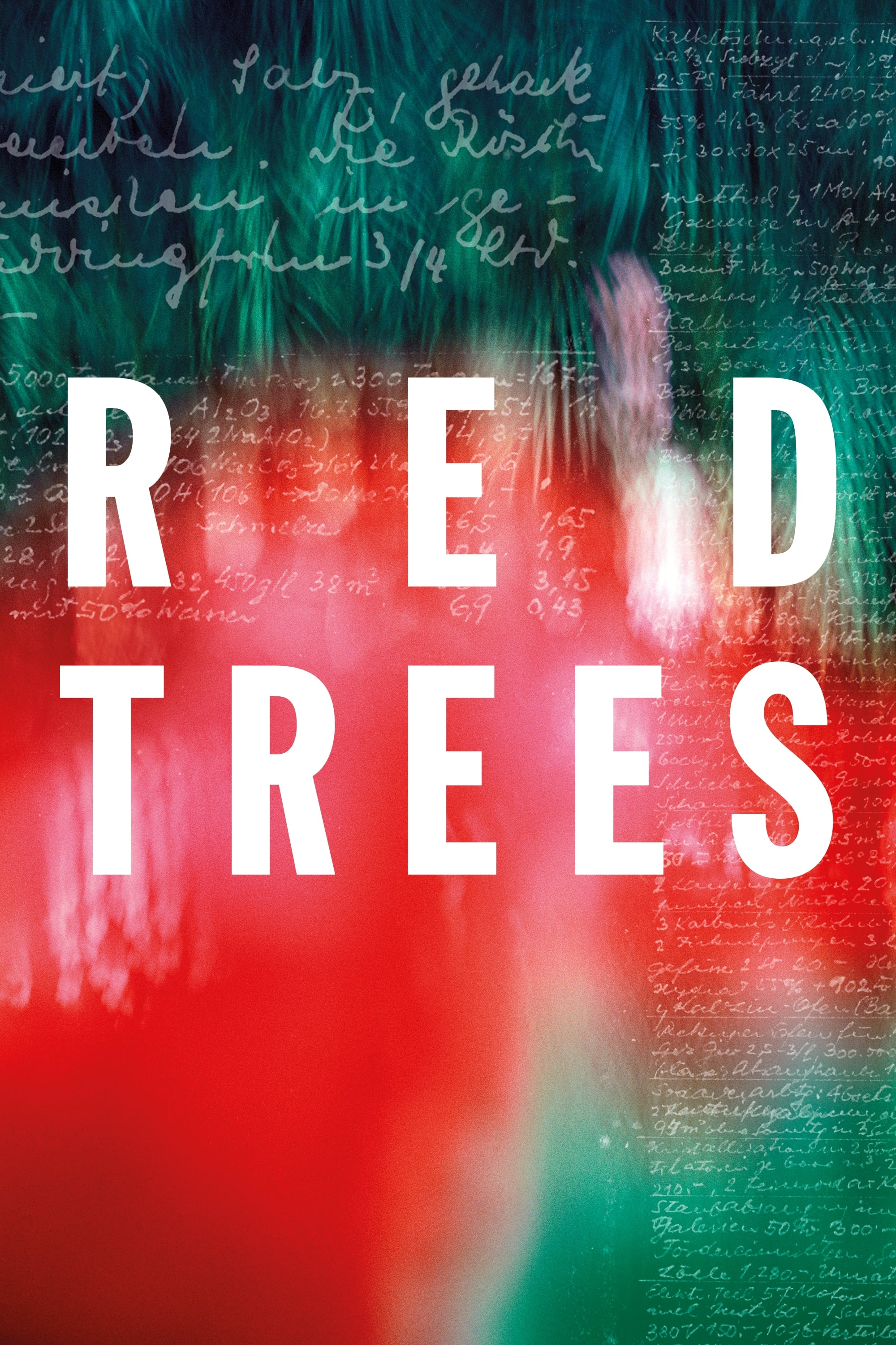 Watch Red Trees Online