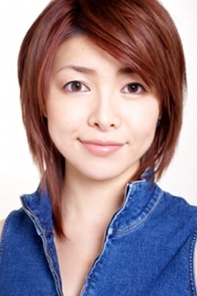rin ogawa