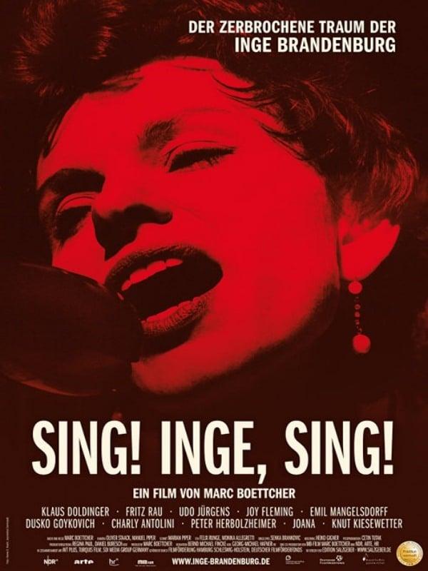 Sing! Inge, Sing! (2011)