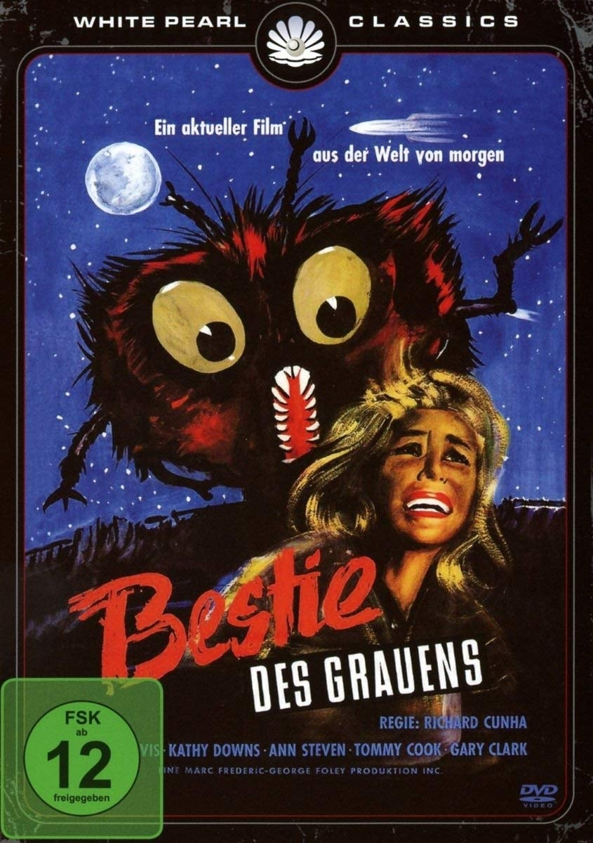 E.T. Der Außerirdische Ganzer Film Deutsch