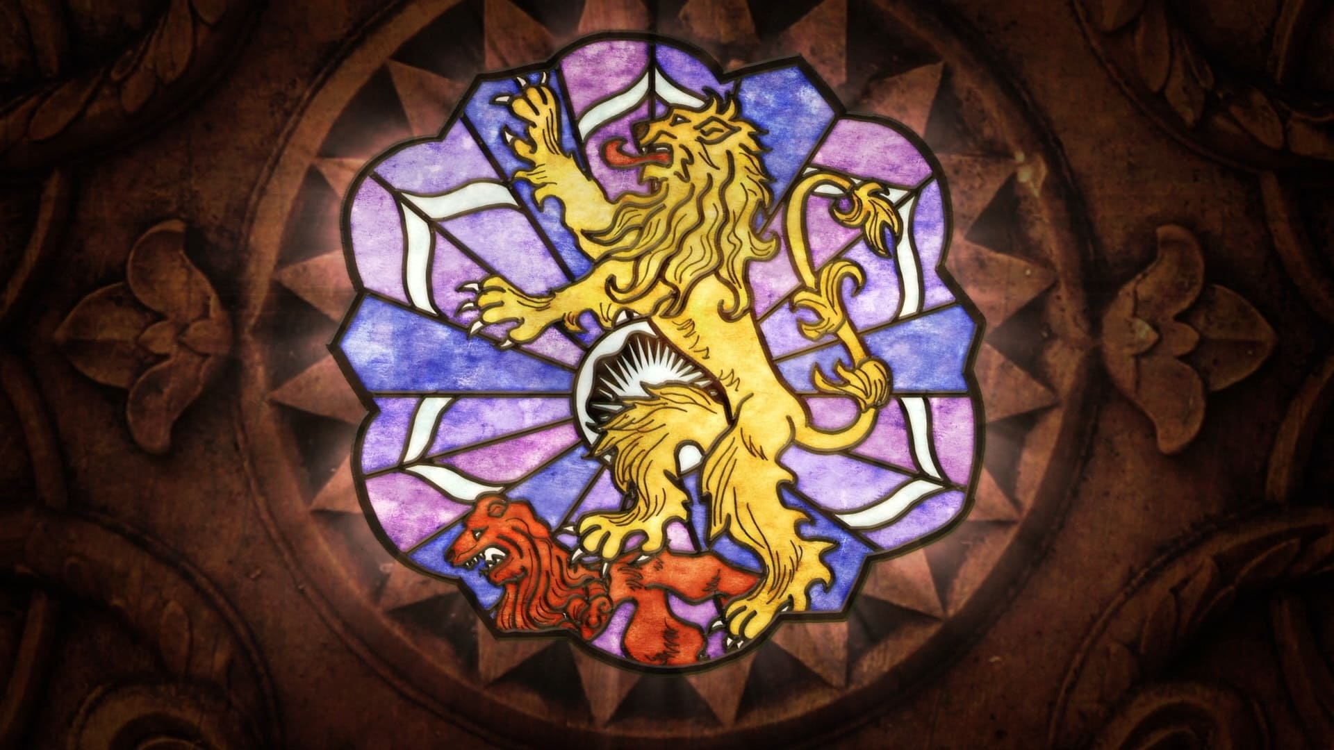 Game of Thrones Season 0 :Episode 76  Histories & Lore: House Lannister