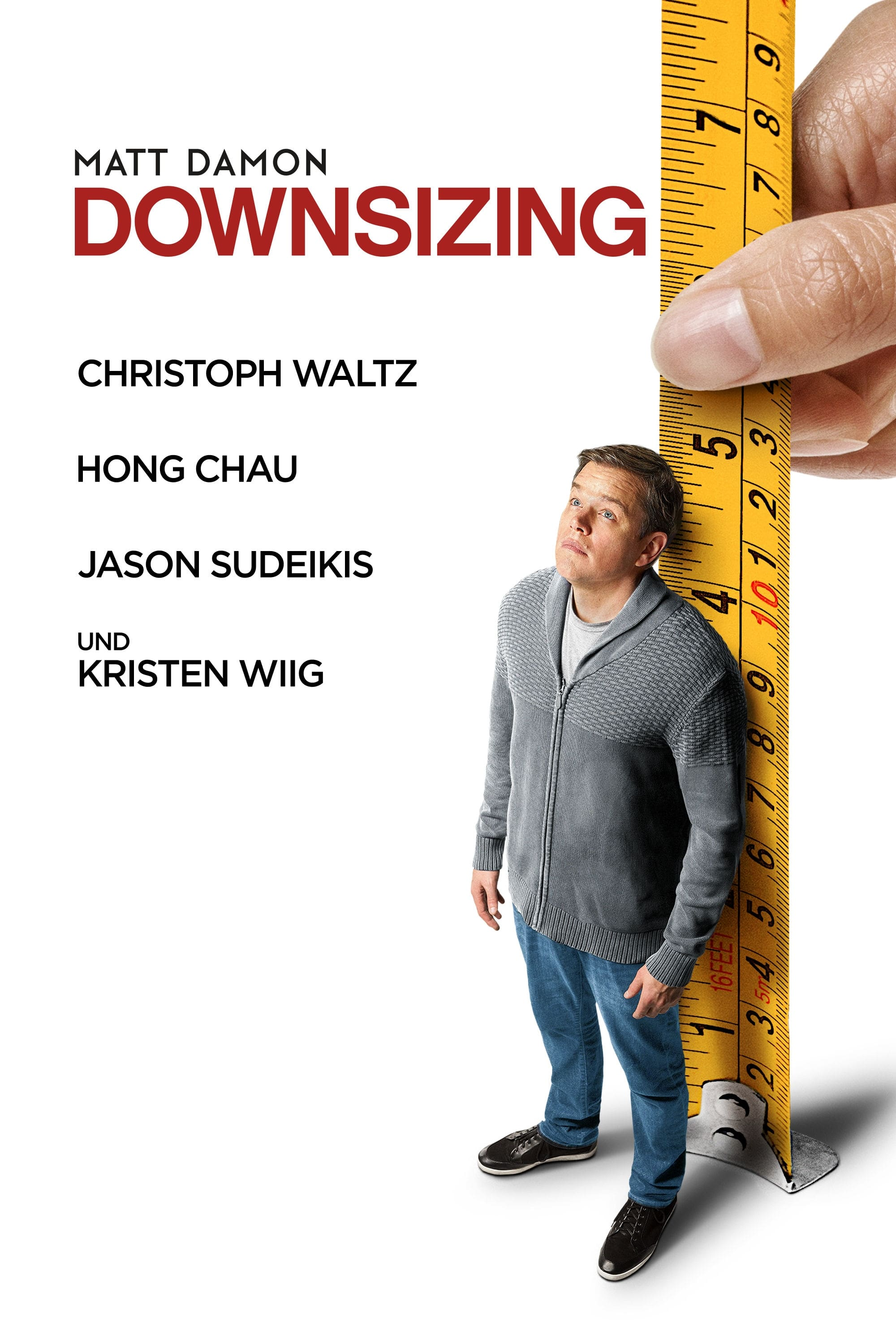 Downsizing Streamcloud