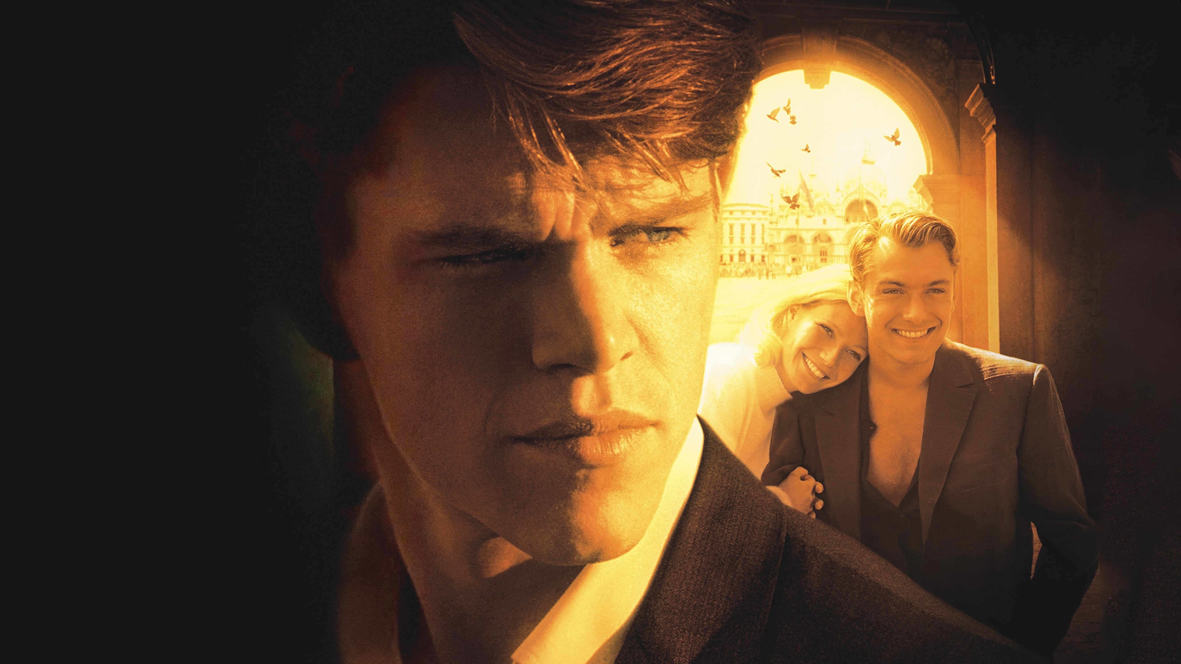 the talented mr ripley free online streaming