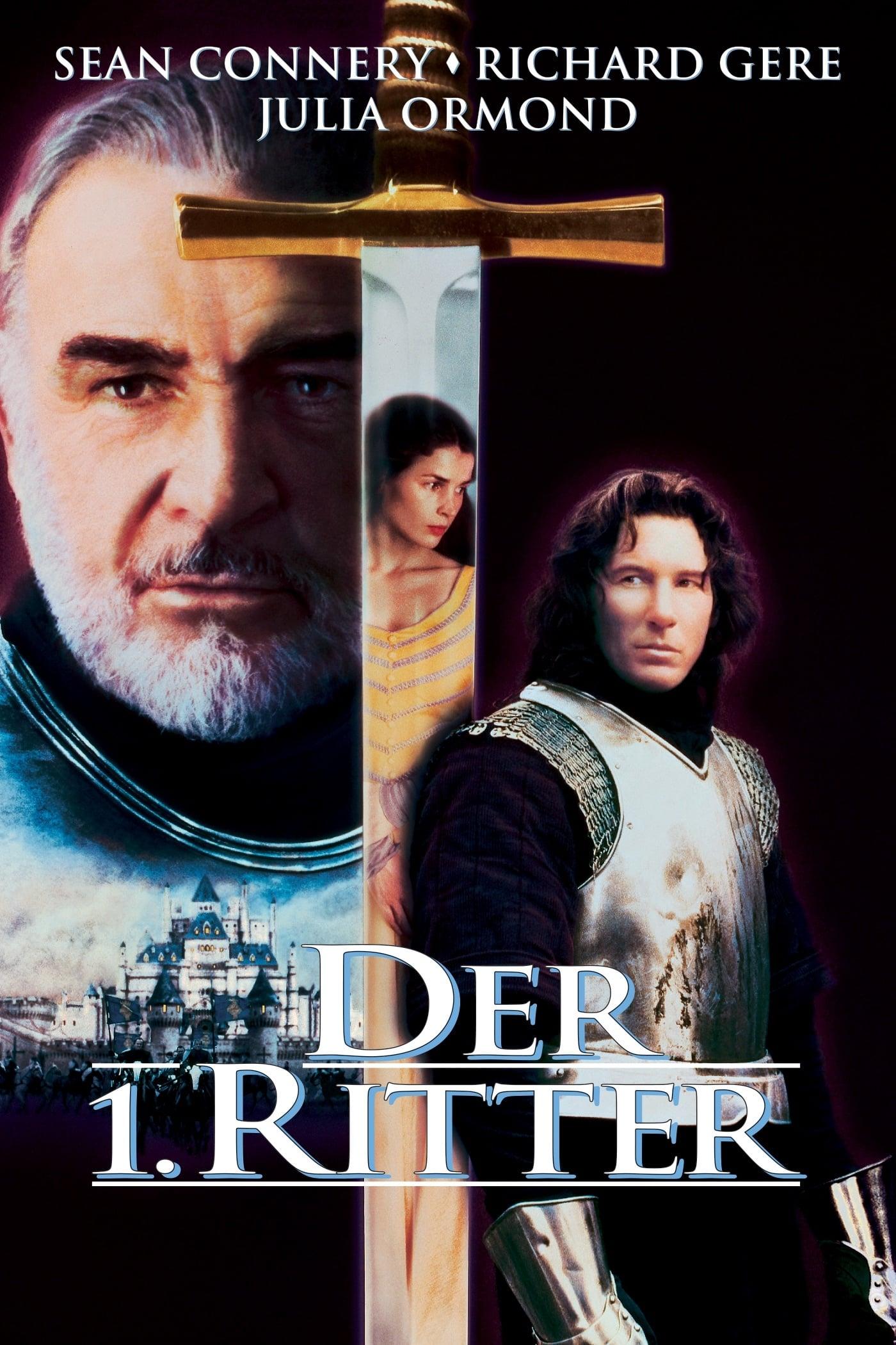 Der ölprinz Ganzer Film Deutsch
