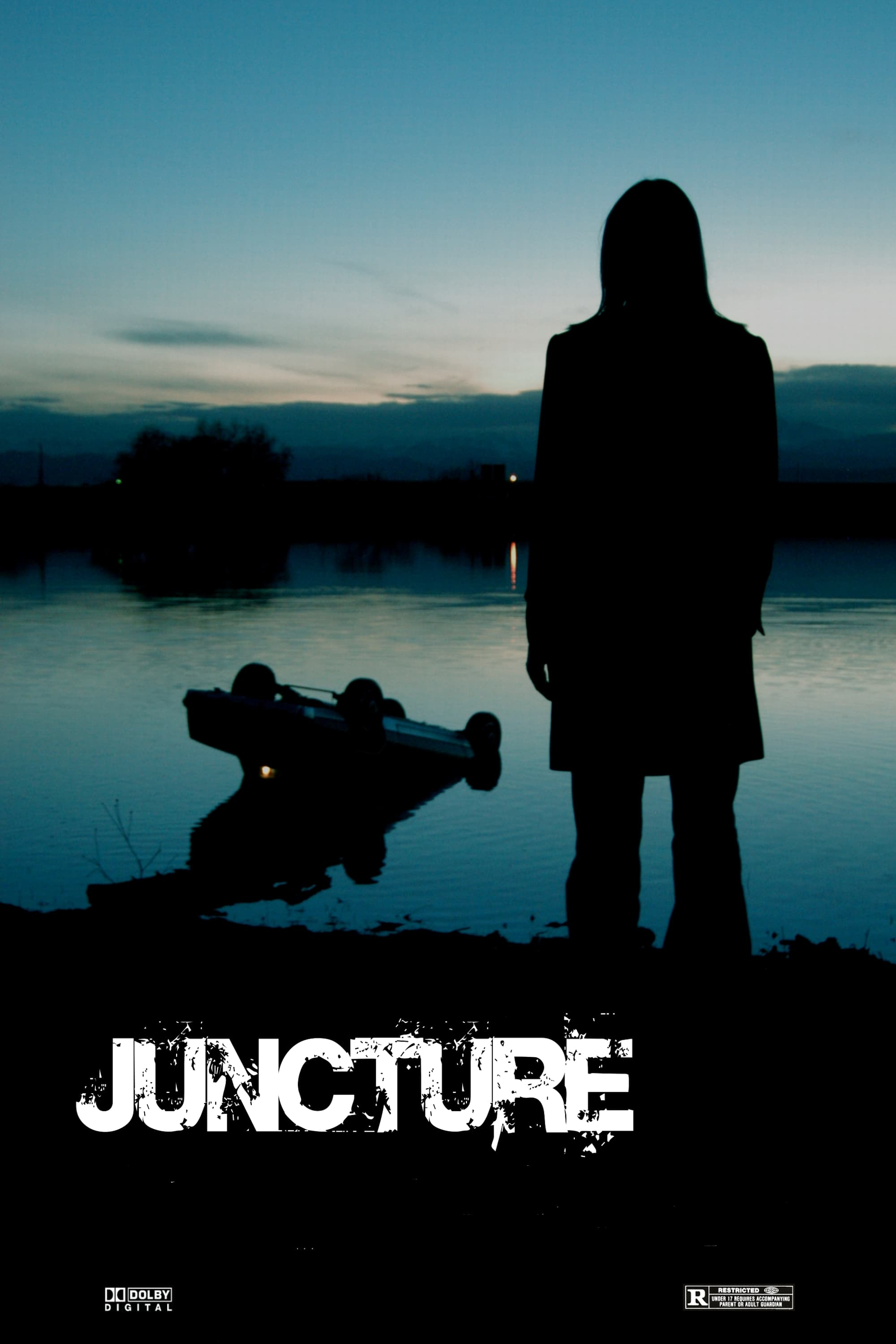 Juncture on FREECABLE TV