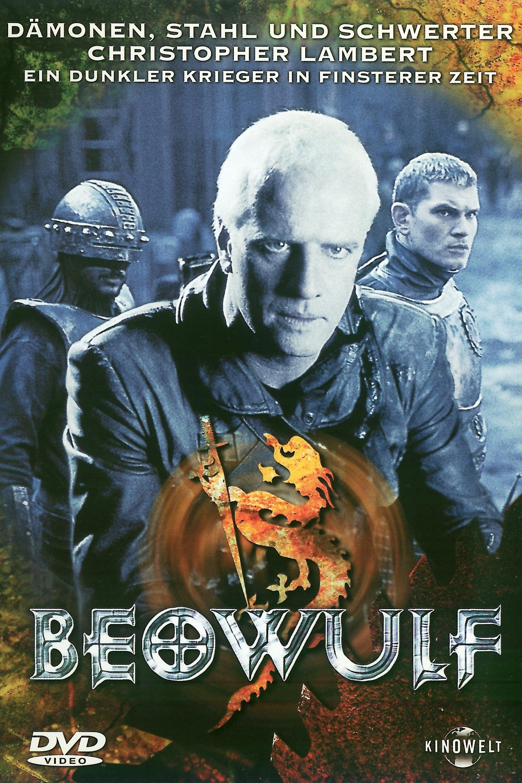 Beowulf Ganzer Film Deutsch