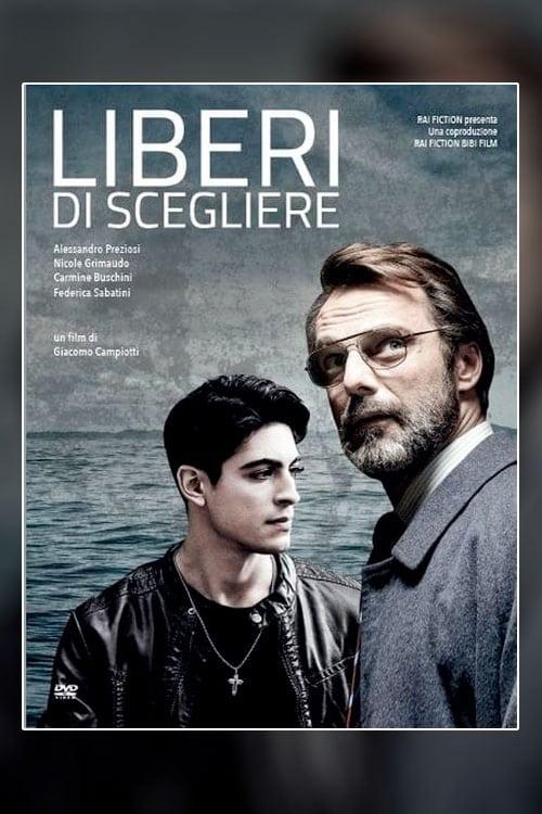 Sons of Ndrangheta Legendado