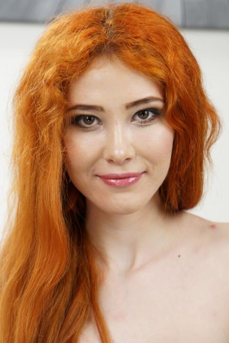 hottest female body builder porn stars