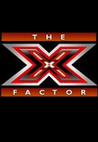 The X Factor Season 6