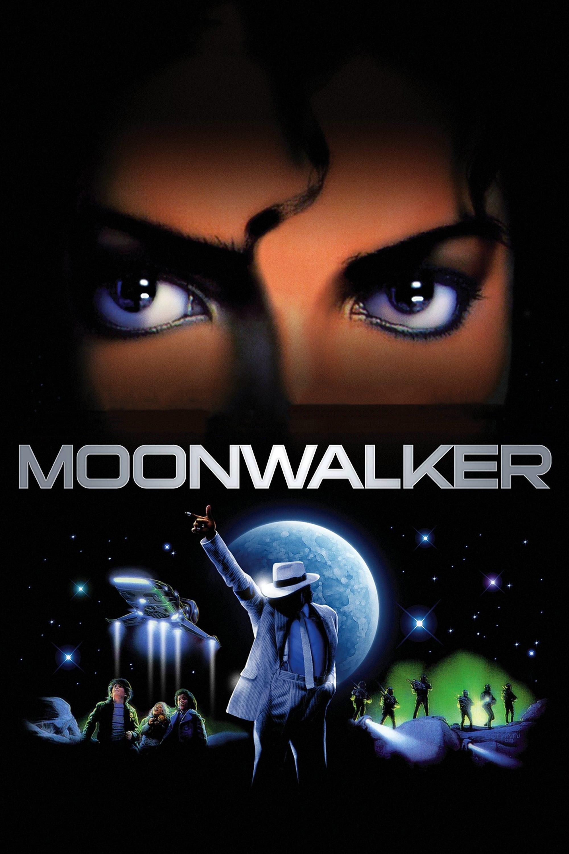 Moonwalker Stream
