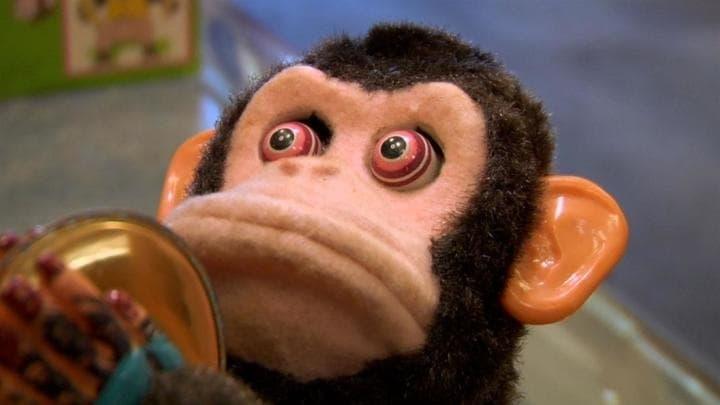 Pawn Stars Season 3 :Episode 15  Monkey Business