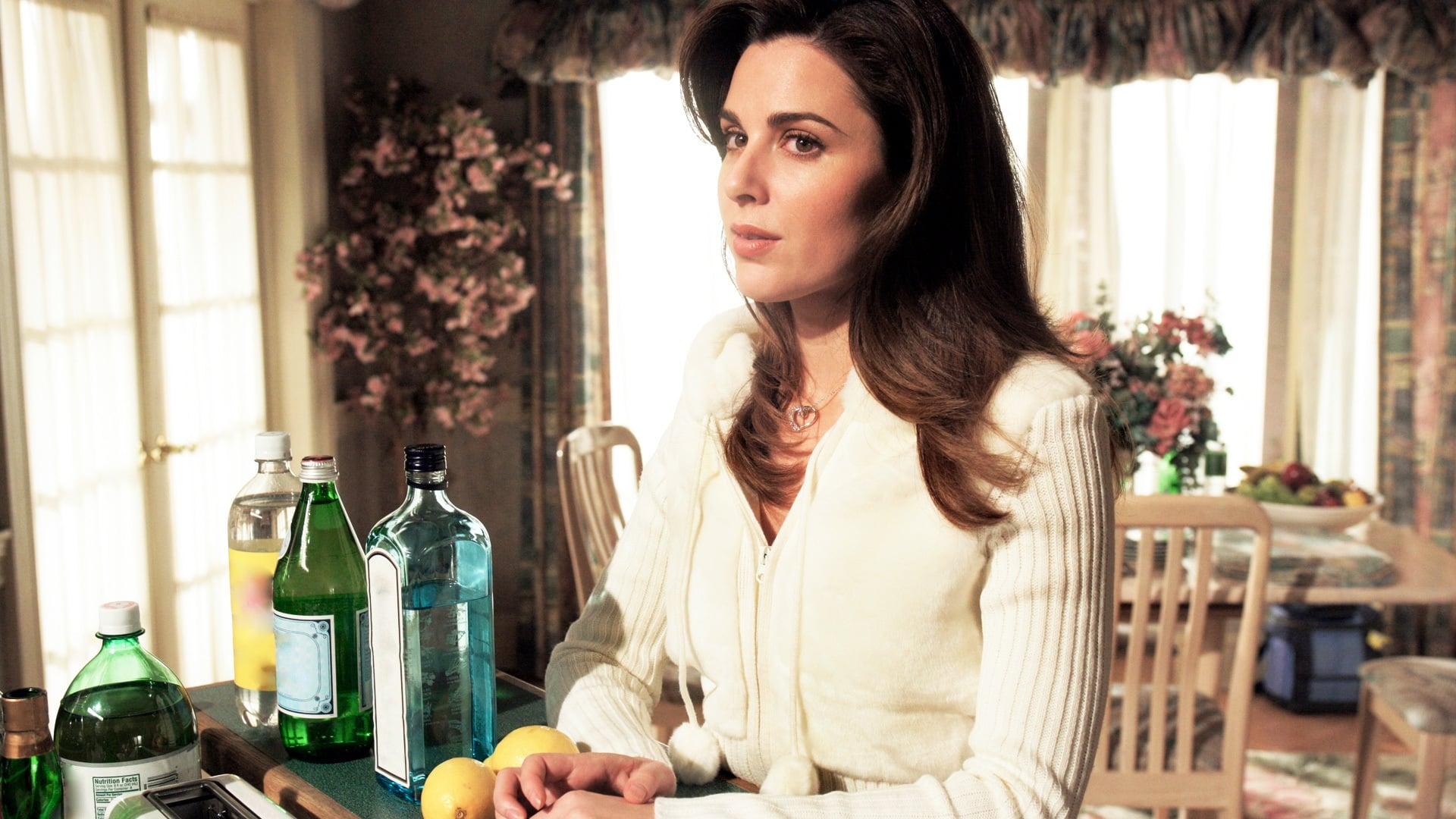 Watch The Sopranos Season 6 Episode 10 Online HD - JustWatch