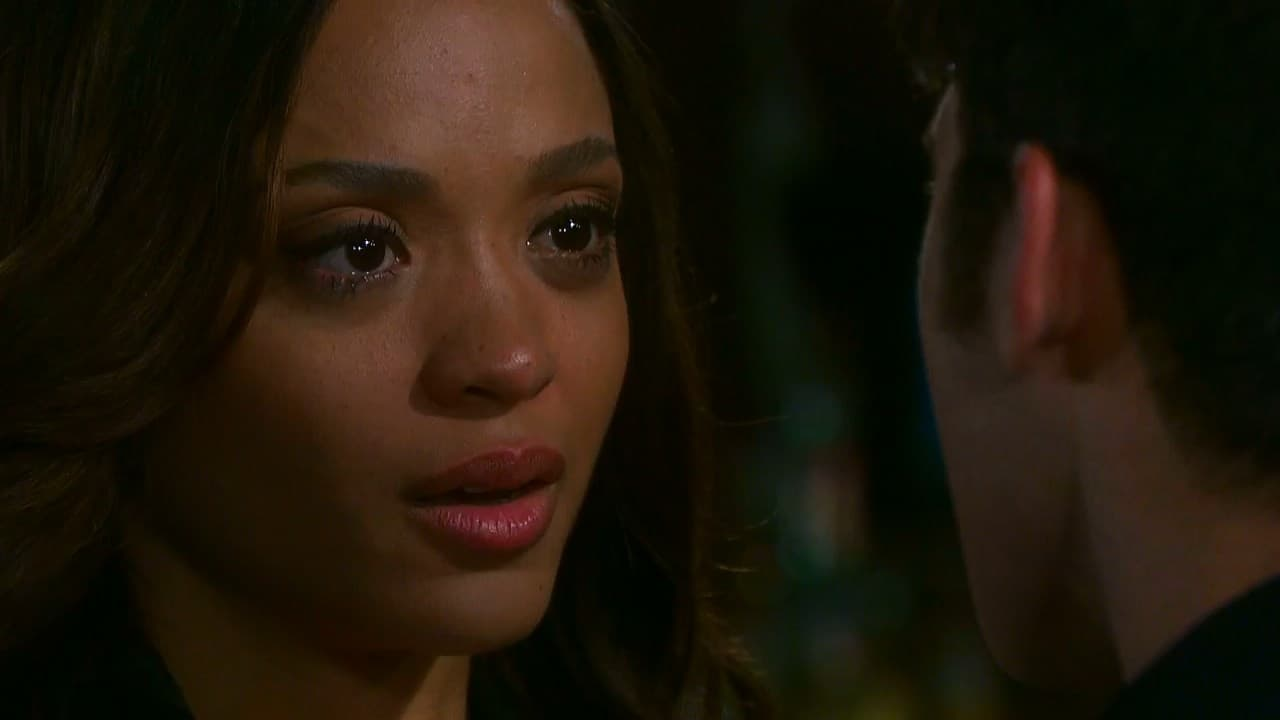 Days of Our Lives Season 53 :Episode 95  Wednesday Febuary 7, 2018
