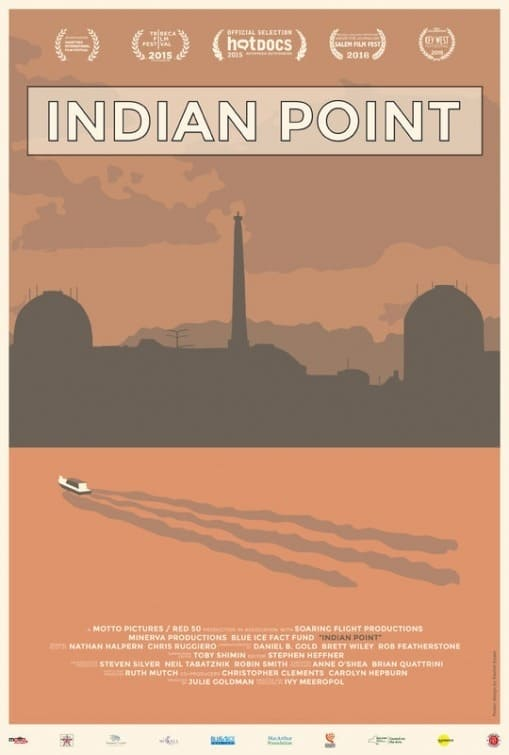 Indian Point (2016)