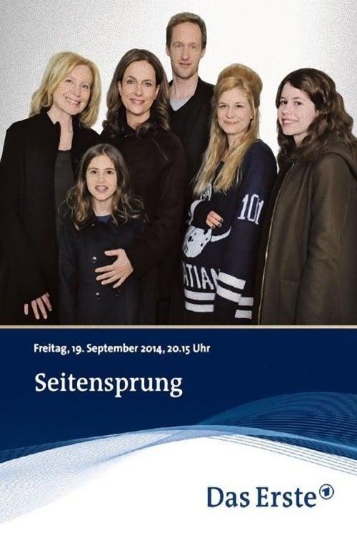 watch Seitensprung 2014 Stream online free