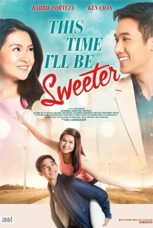Ver This Time I?ll Be Sweeter Online HD Español ()