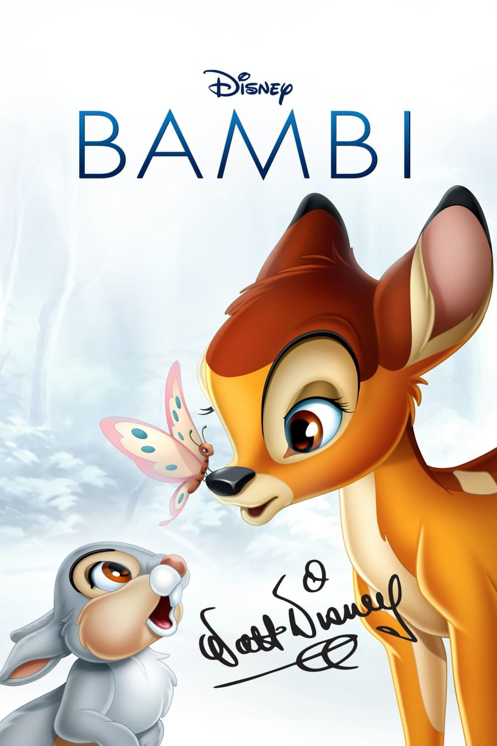 reported problem for bambi discuss bambi � the movie