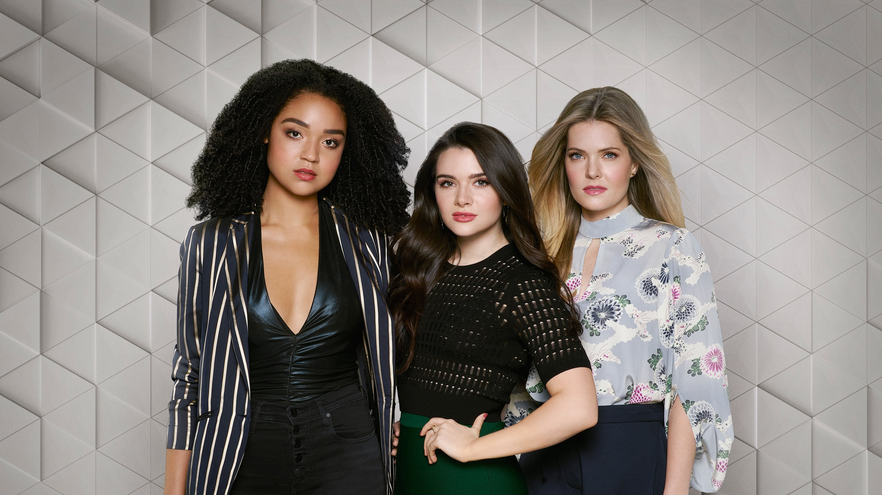 The Bold Type to release on Netflix in March