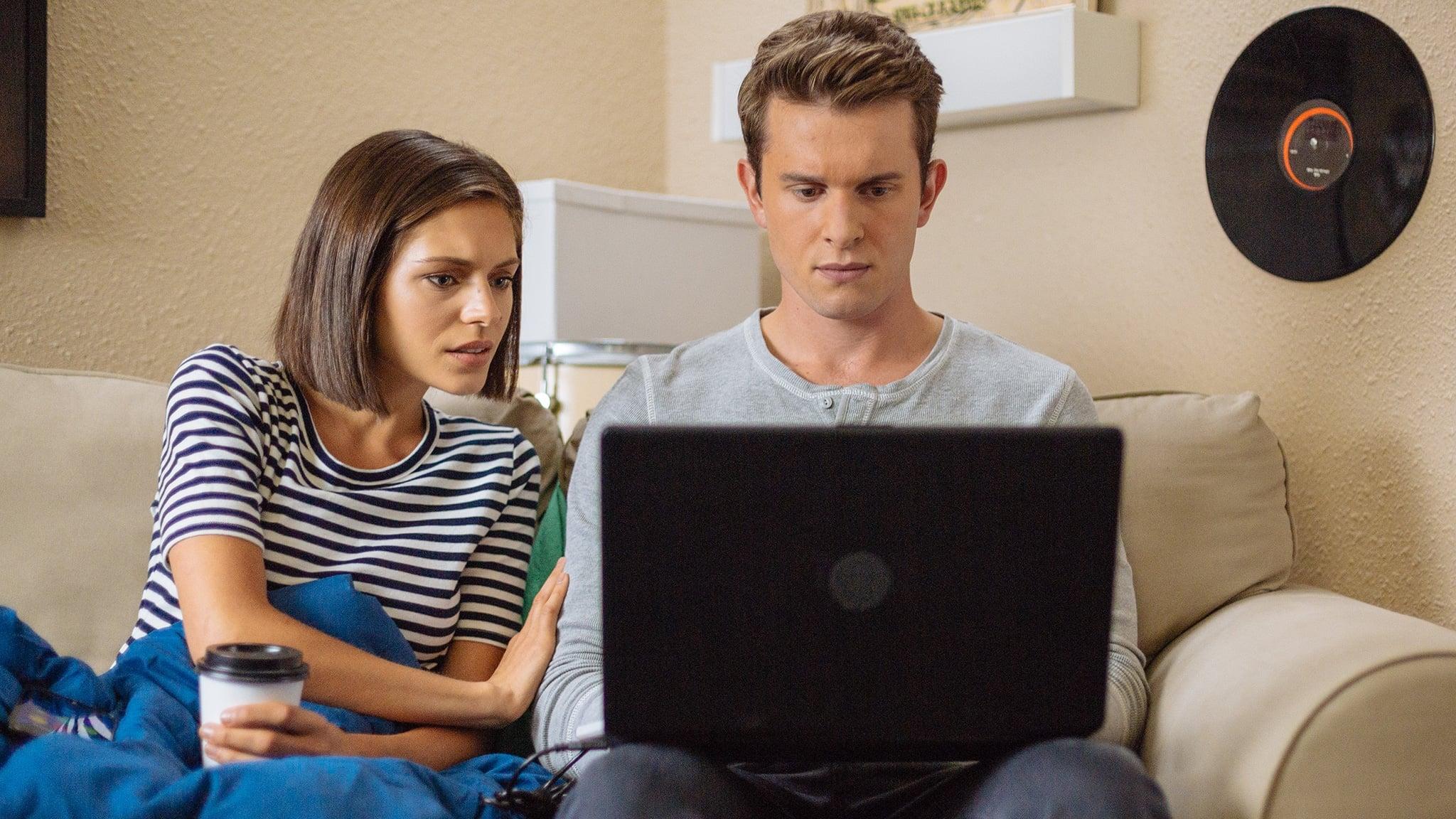 Suche e-mail-adresse für dating-sites kostenlos