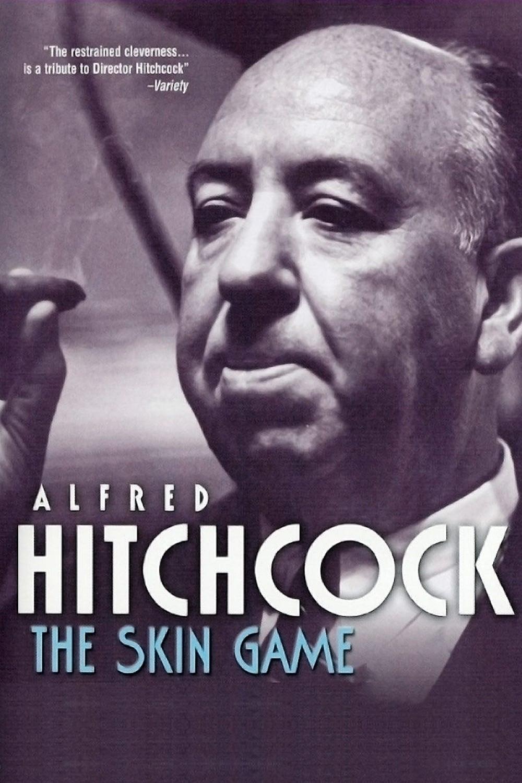 The Skin Game (1931)