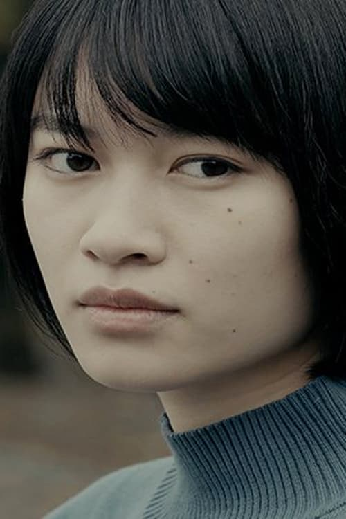 Resident of Alice (2021)