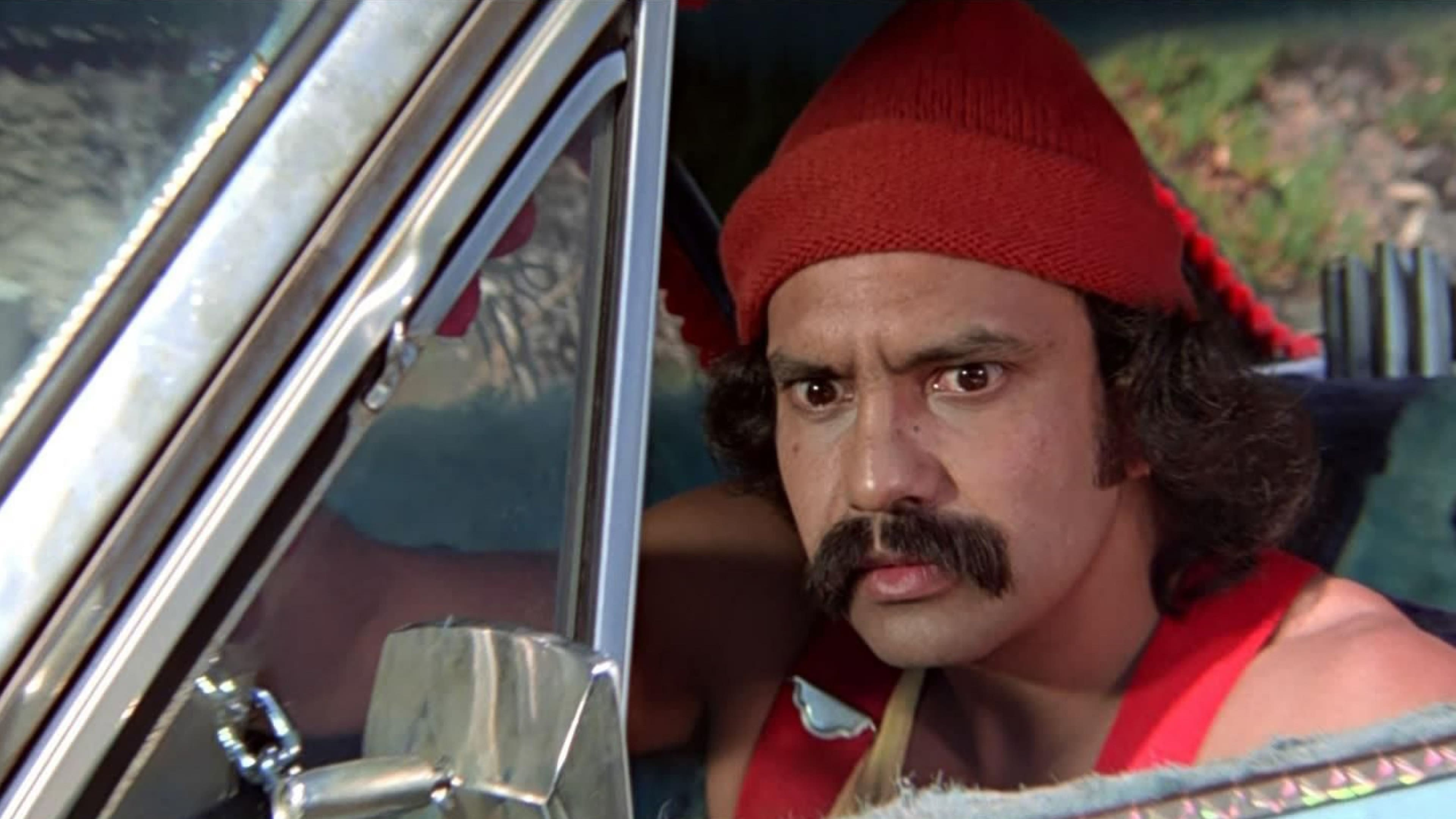 cheech and chong up in smoke stream