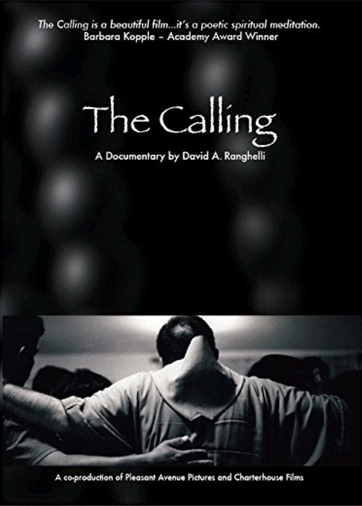 watch The Calling 2013 Stream online free