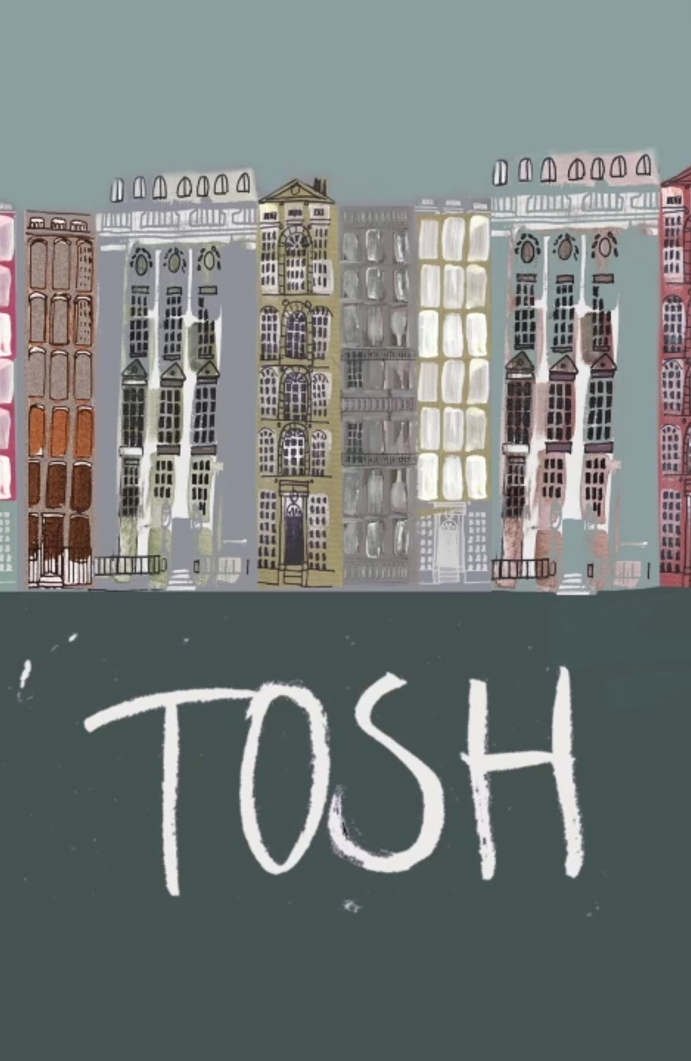 Ver Tosh Online HD Español ()