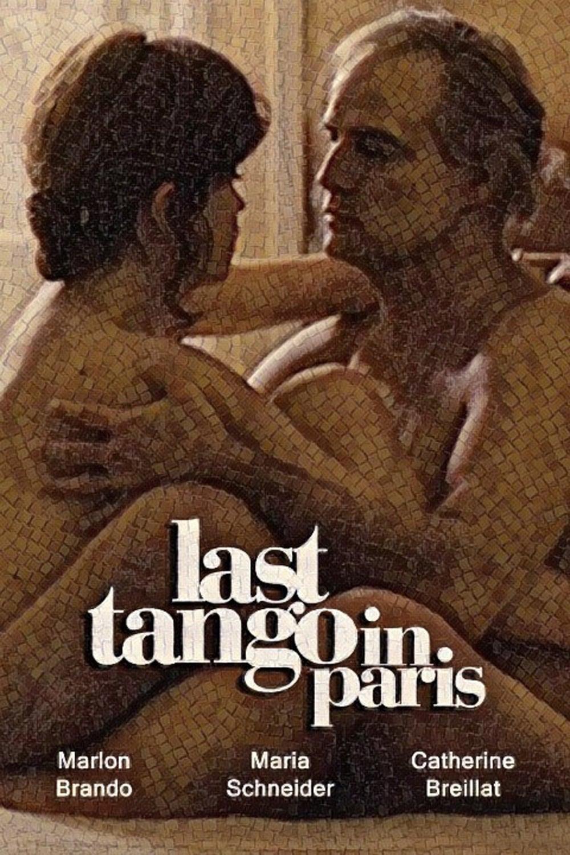 Imagem Último Tango em Paris