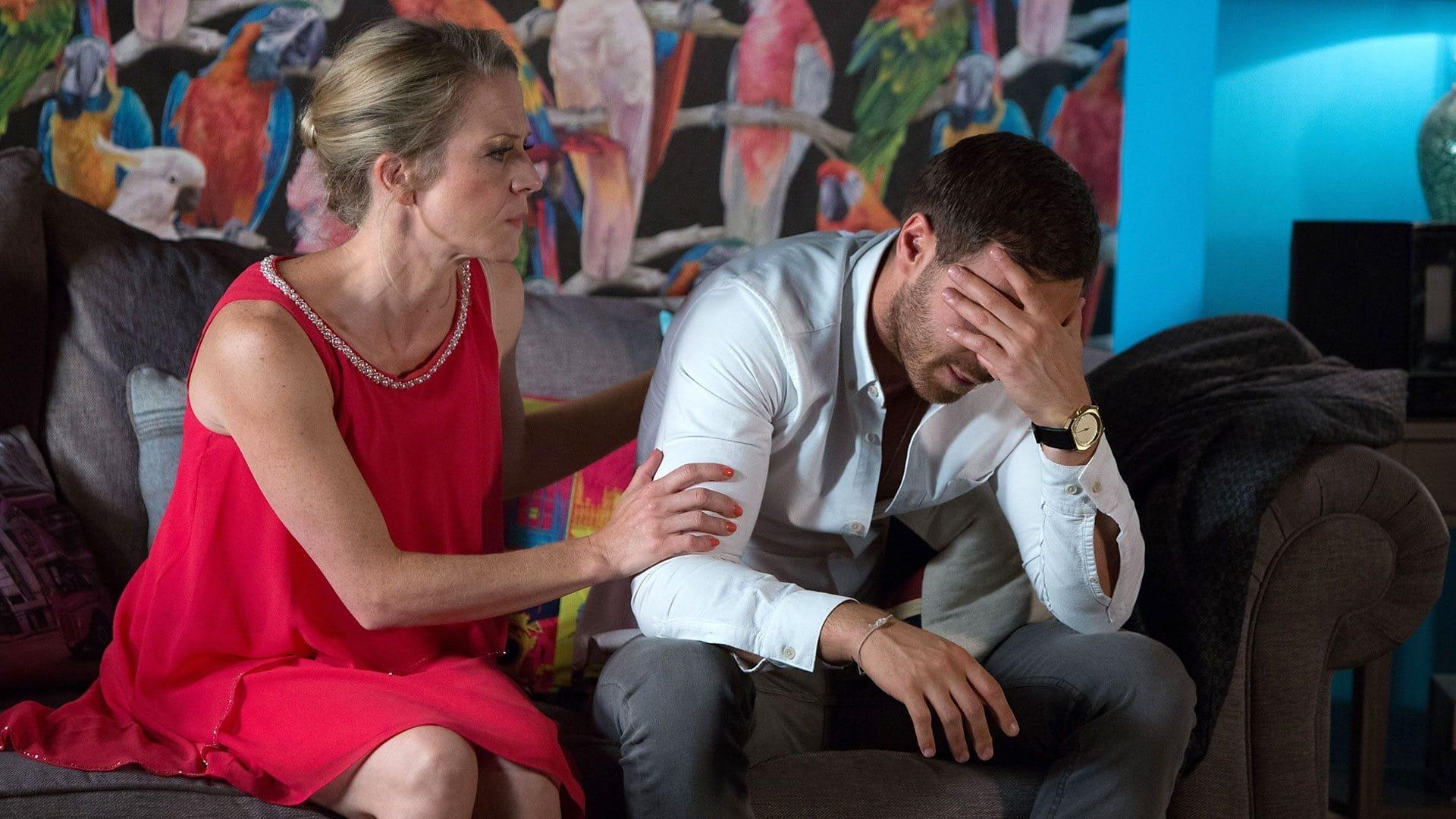 EastEnders Season 30 :Episode 157  06/10/2014