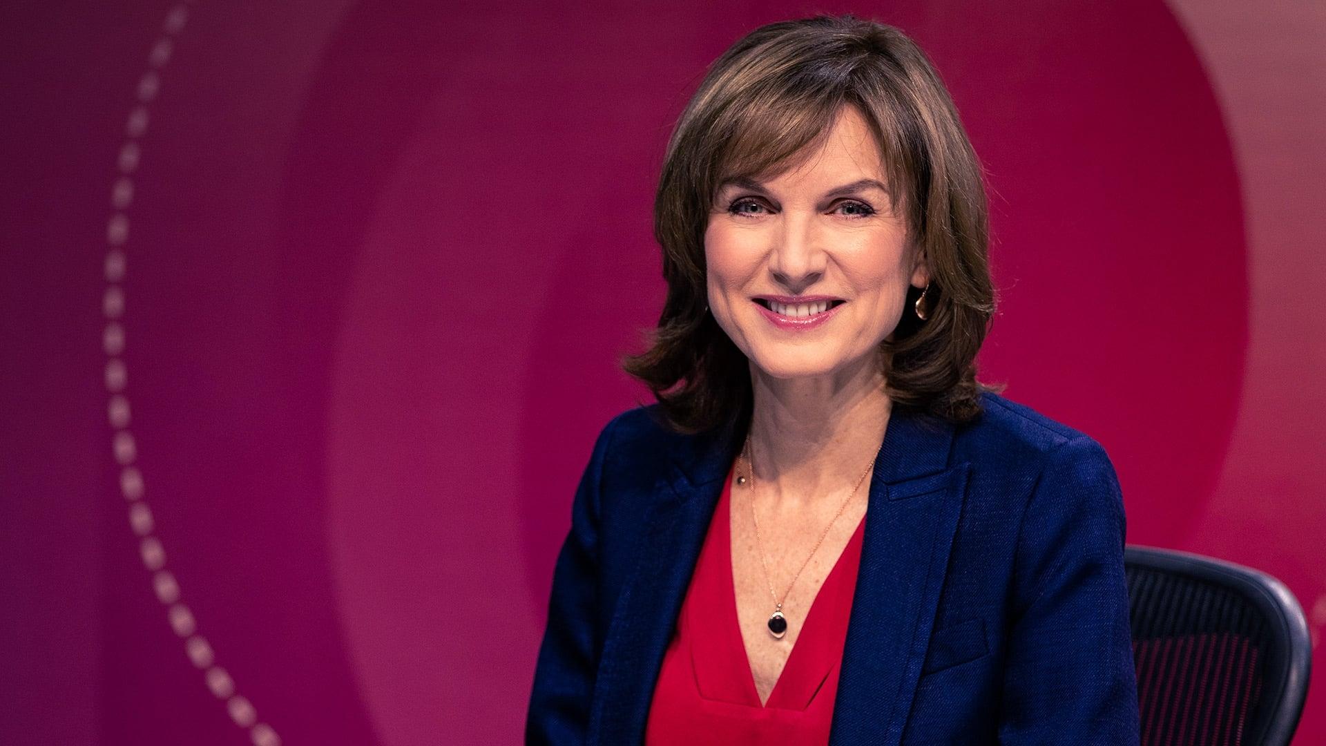 Question Time - Season 35