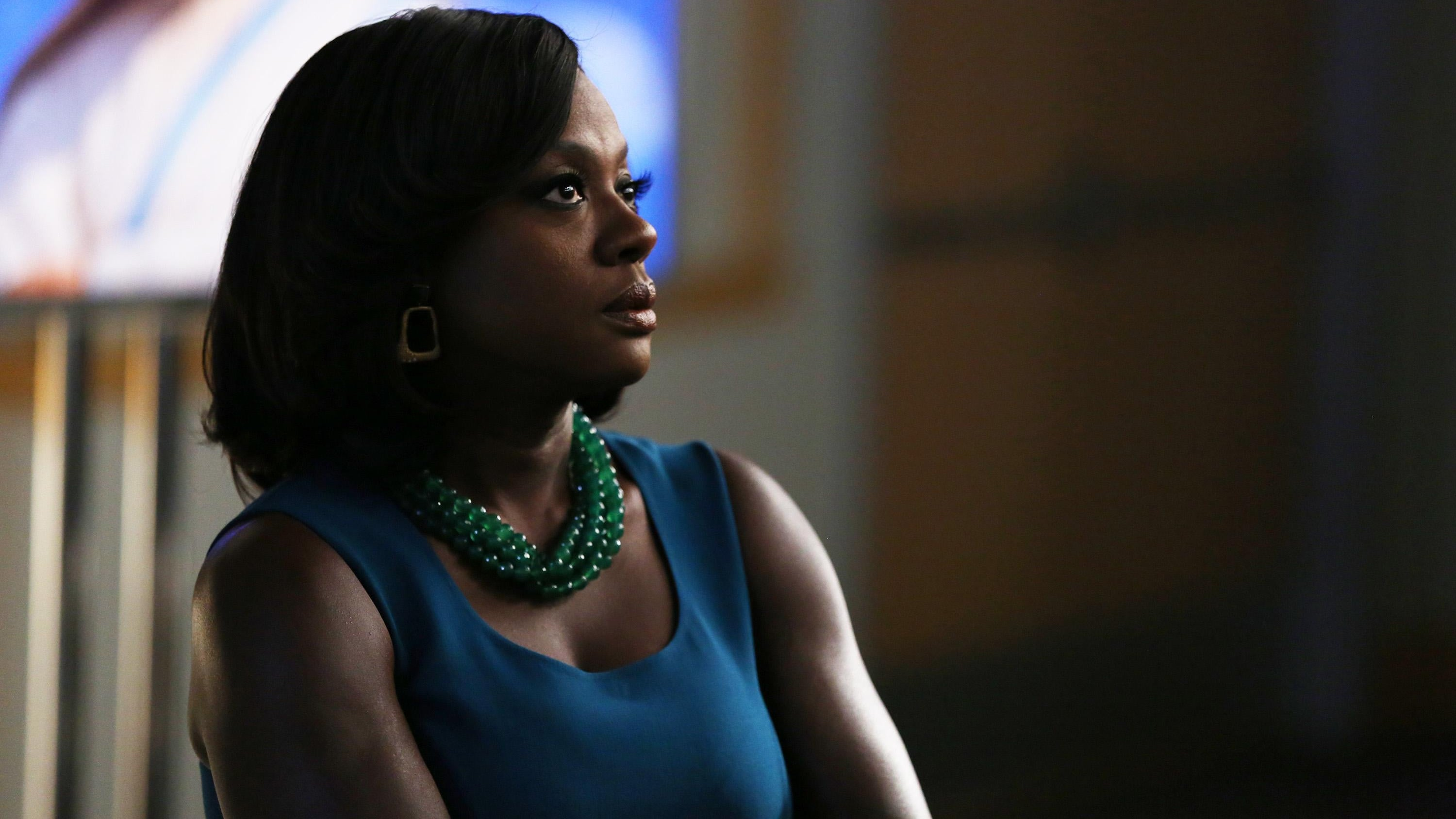 How to Get Away with Murder Season 2 :Episode 7  I Want You to Die