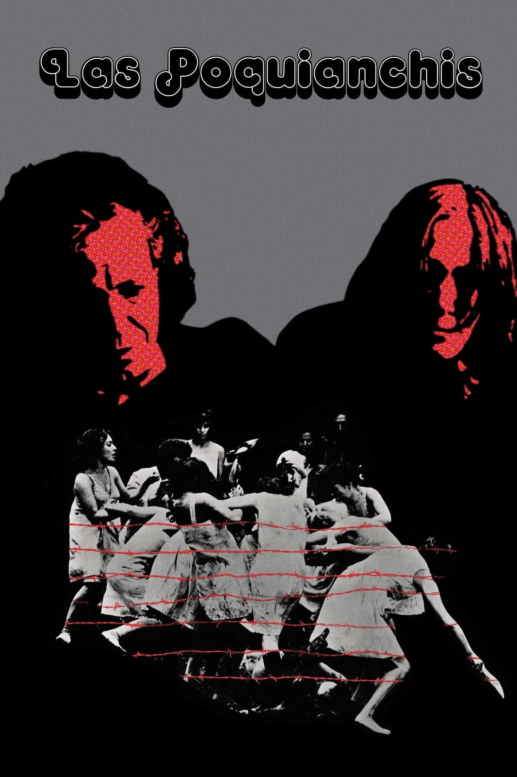 Las Poquianchis (1976)