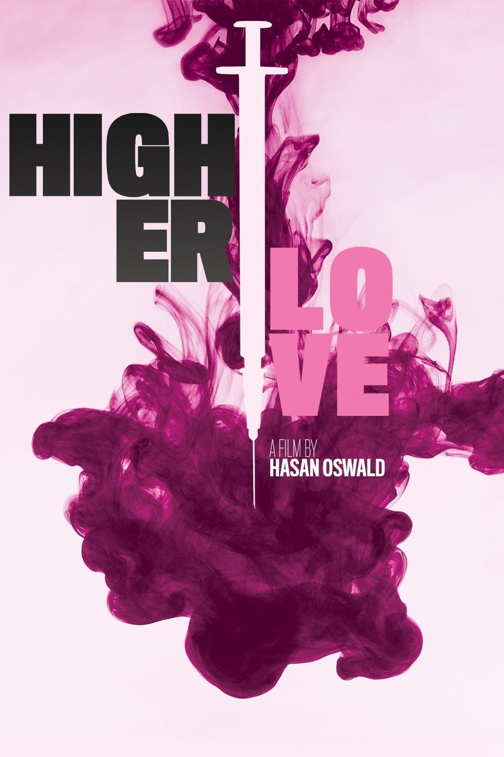 Higher Love on FREECABLE TV