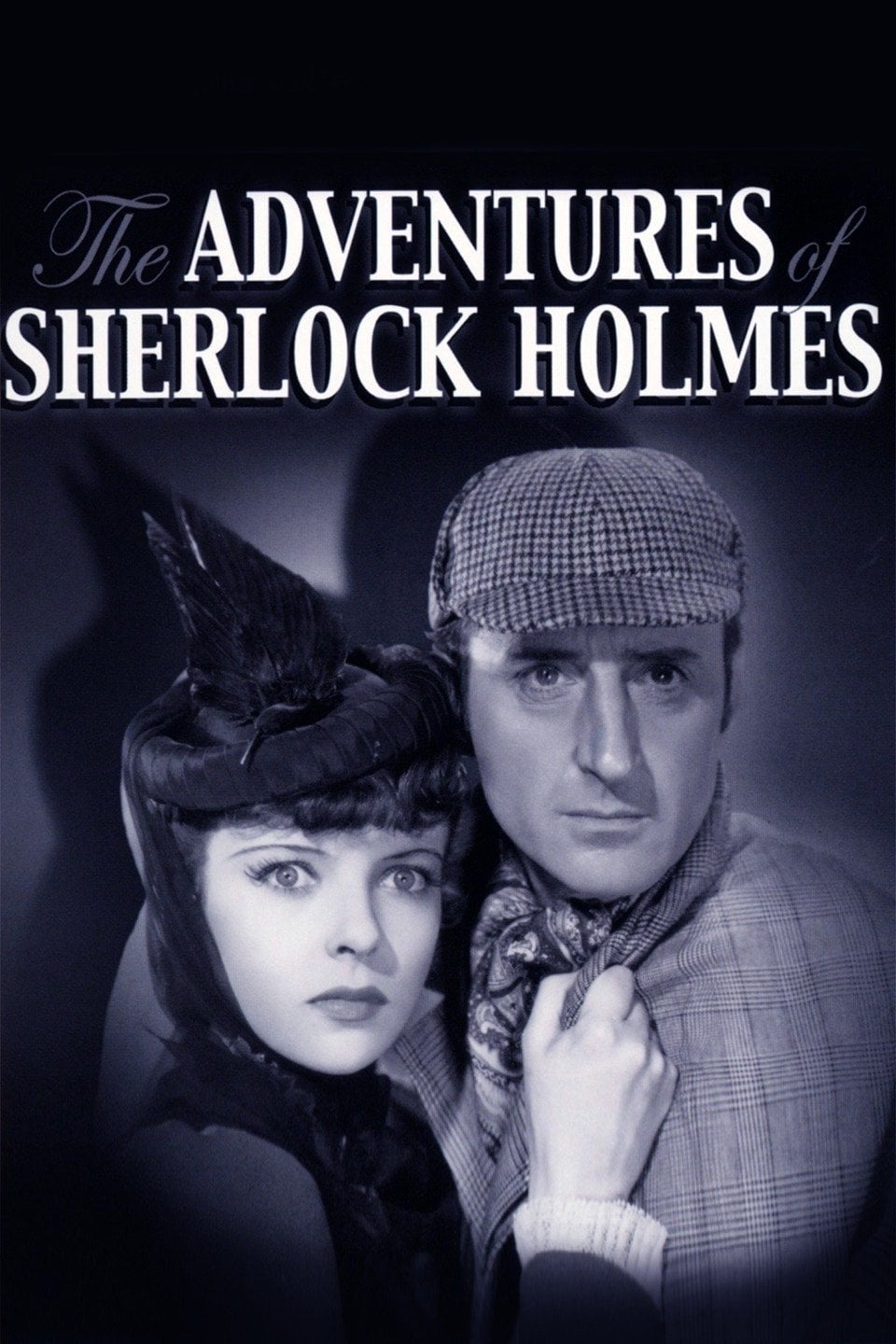 you sherlock holmes are now knighted essay The phenomenon of sherlock holmes begins with its author arthur conan doyle  his attempts  as you know, there are now two volumes of the memoirs and.