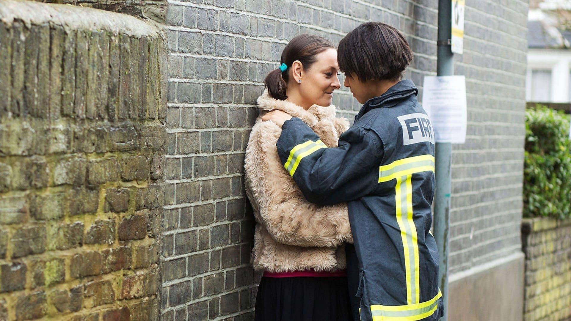 EastEnders Season 30 :Episode 36  28/02/2014