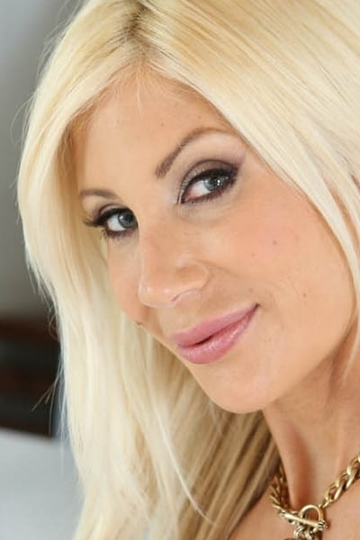 Busty blonde milf puma swede gets pounded by younger cock porn photo online