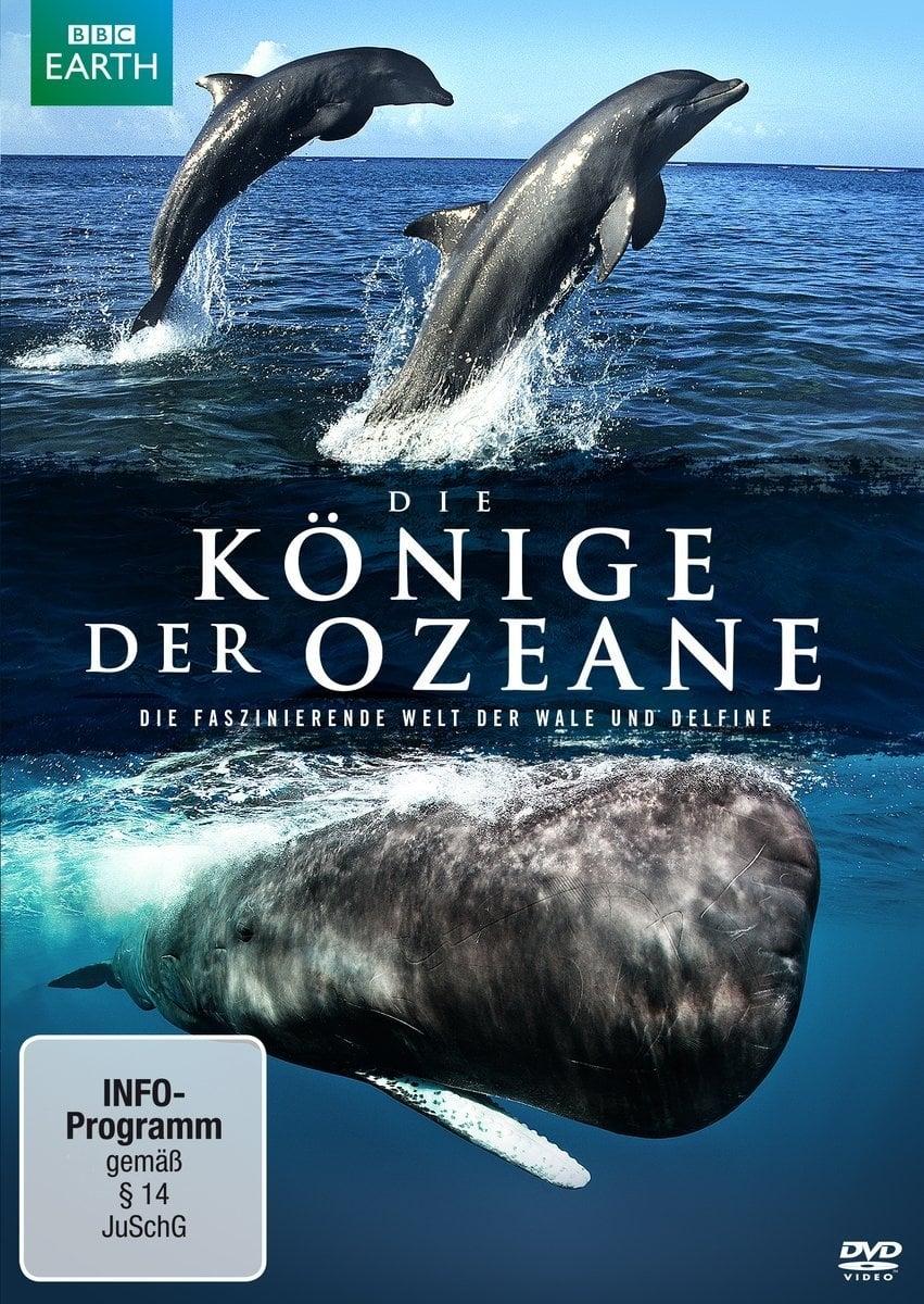 Ocean Giants (2011)