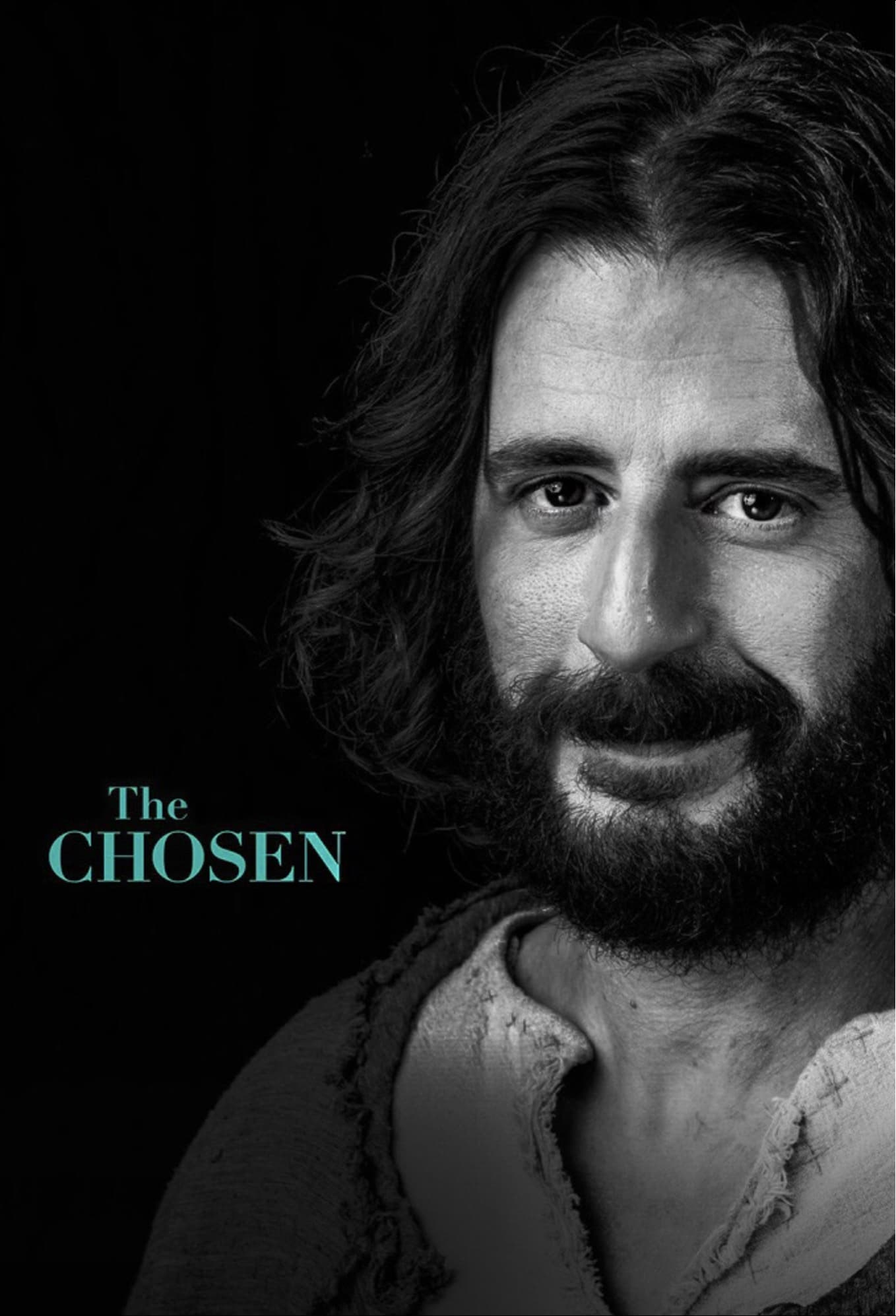 The Chosen TV Shows About Bible