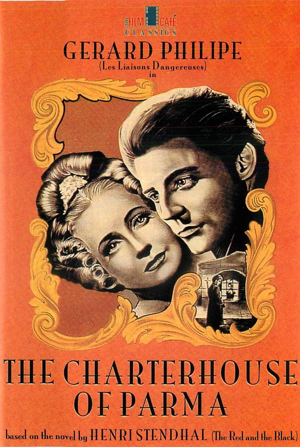 The Charterhouse of Parma (1948)
