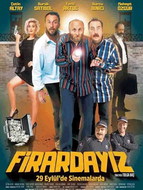 Ver Firarday?z Online HD Español ()