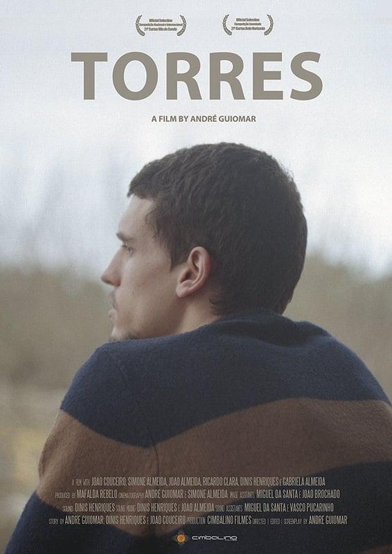 Ver Torres Online HD Español ()