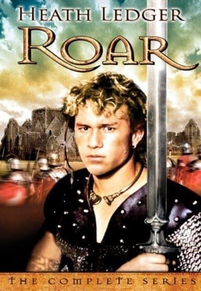 Roar Season 1