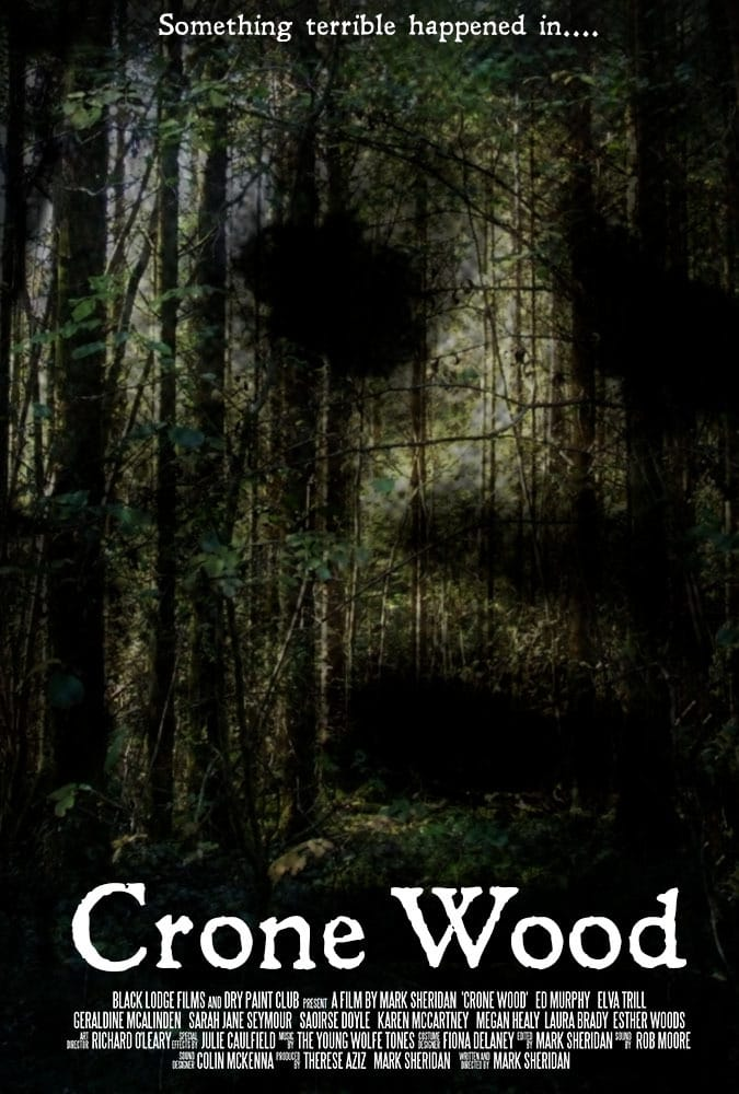 Ver Crone Wood Online HD Español (2016)